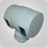 VK7000W系列陀螺稳定多传感器光电转塔