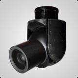 VK320HD系列陀螺稳定高清摄影系统