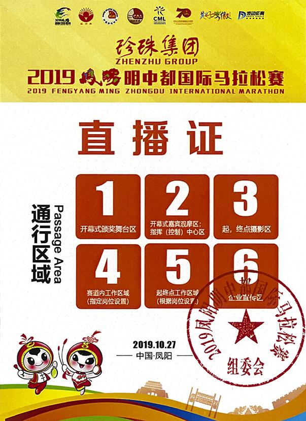 2019凤阳.png